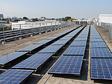 Solar-cell Panels