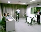 副理事長先生のテレビ放送