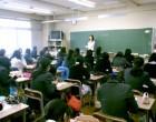 239教室 訪問介護