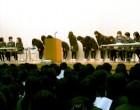 2011年度新役員の挨拶