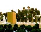 2010年度旧役員の挨拶