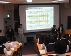 高2出張講義 日立製作所研究所 田中先生-2