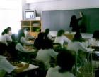 高校1年生 QEPの3回目