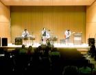 高校軽音楽公演-1