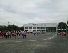 高3ダンス練習-1