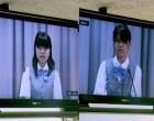 テレビ放送 学園祭実行委員会
