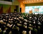 中1性教育講演会