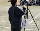 放送撮影係 2