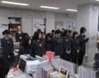 日本一仏像に詳しい女子高校生となって帰ってきました