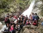 比地大滝-1