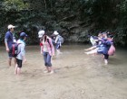 比地大滝-2