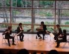 カール木管五重奏団