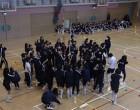 中1 ミニ運動会-1