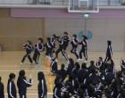 中1 ミニ運動会-3