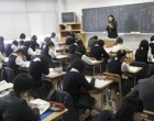 高2 自教室で模試の活用法と振り返りの仕方